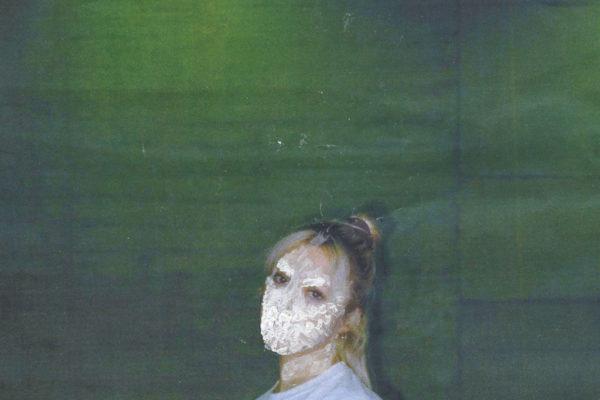 L-U-C-Y-interview-Nitelife-magazine-photo-eyelusive-painted-by-Lucy-HelyerIMG_0183